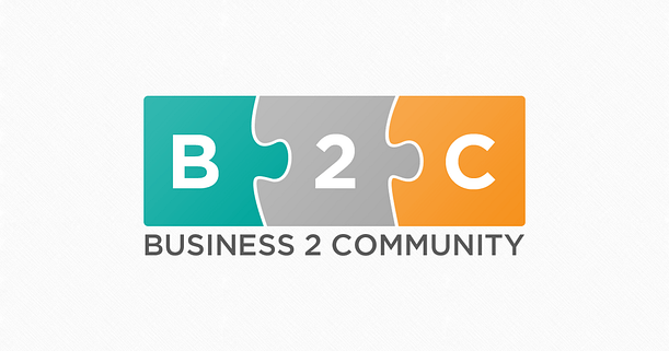 Where Should Your Agency Focus Your New Biz Efforts In 2020?