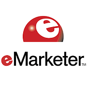Seizing Opportunities Through a Pandemic-eMarketer Advertising Report 2021-Mark Sneider Quote