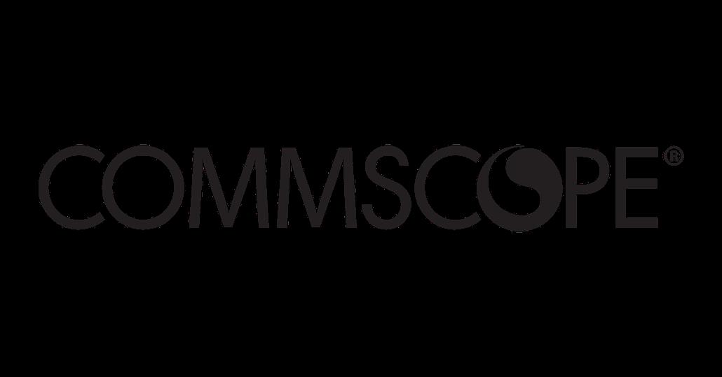 How RSW/US Helped a B2B-Focused Marketing Agency Land a Seven Figure Win with a Major TeleCom Company