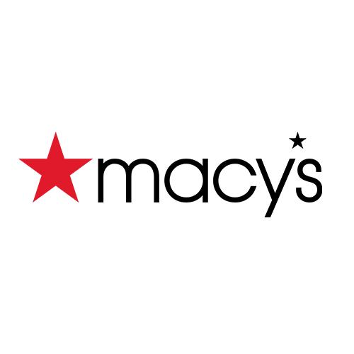 macy's-logo