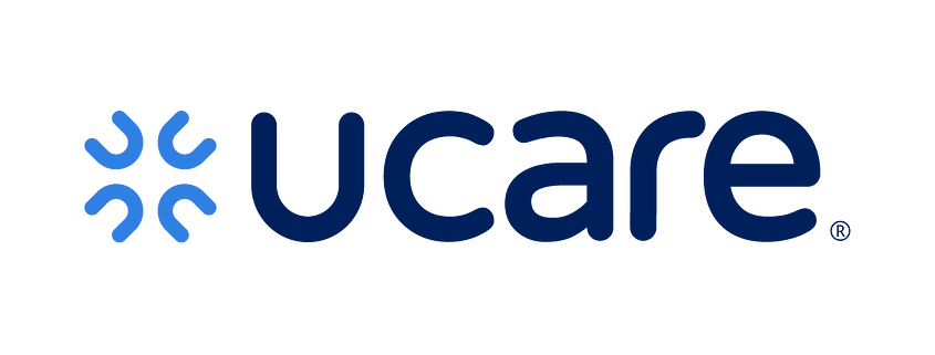 ucare-logo